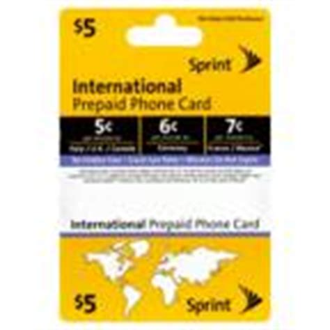 sprint prepaid phone number shoprite