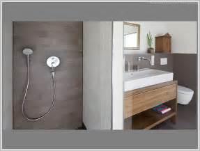 badezimmer fliesen braun und beige erstaunliche mystyle - Badezimmer In Beige