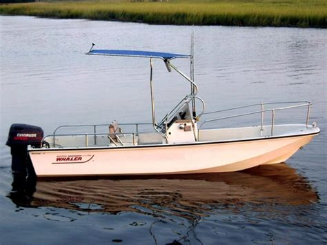 Contender Boats Vs Boston Whaler by T Top Makers The Hull Boating And Fishing Forum