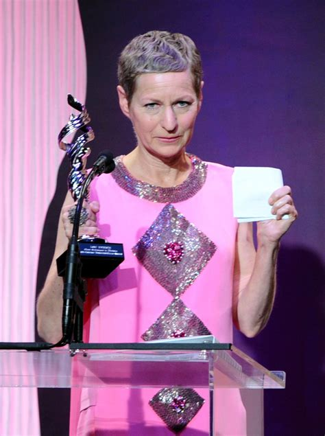 costume designers guild awards lou eyrich in costume designers guild awards zimbio