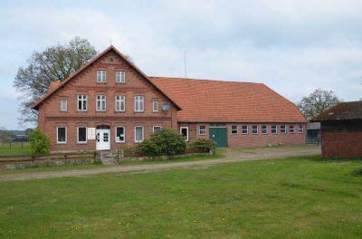Häuser Kaufen Lüneburg by Bauernhaus Kaufen L 252 Neburg Bauernh 228 User Kaufen