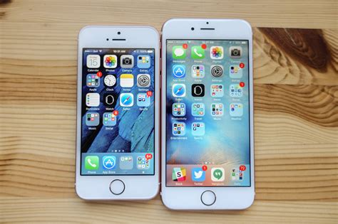 how much for iphone 6 apple increases prices of iphone 6 6s by as much as 29