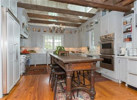 what is a kitchen island 100 best kitchen images on home ideas kitchen 8941