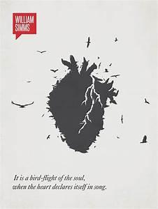 Inspiring Famou... Design Brainy Quotes