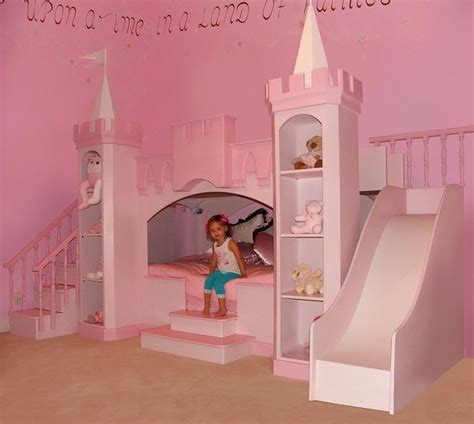 turning  room   princess lair cute ideas
