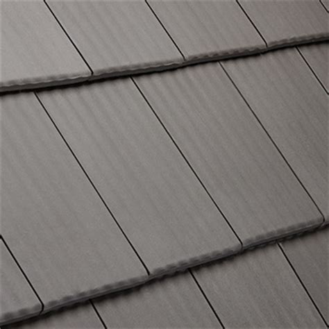boral roof tiles brisbane wave ceramic boral