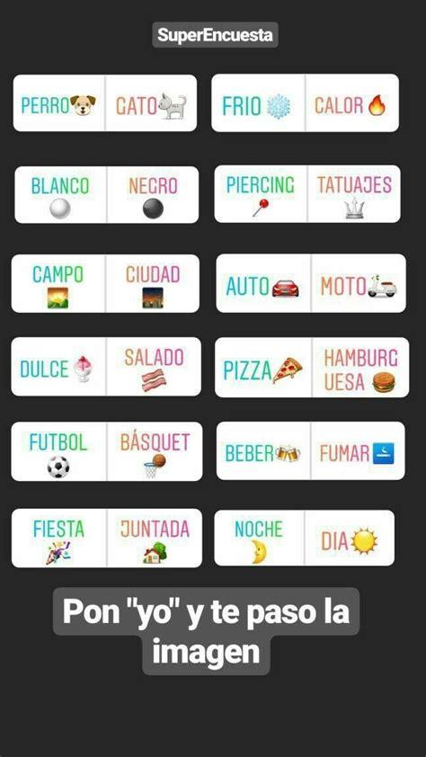 Juegos para hacer por whatsapp. Juegos De Whatsapp Retos Y Respuestas Hot / Cadena HOT ...