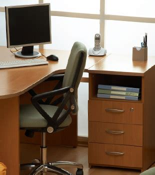 lifesweep professional organizing  decluttering