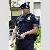 American Police Uniform Swat | 483 x 750 jpeg 45kB