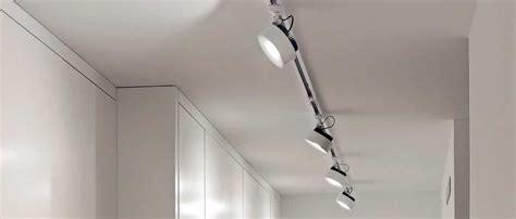 1Phasen Schienensysteme   KS Licht Onlineshop   Leuchten
