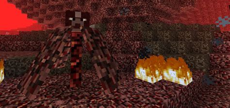 minecon earth mobs addon concepts minecraft pe mods