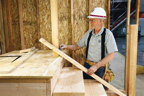 carpenter bible teaching notes