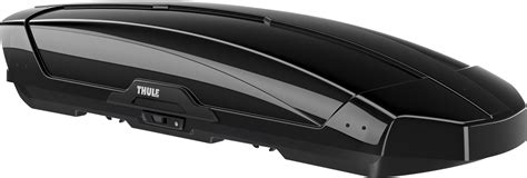 thule motion xt thule motion xt roof boxes and carriers varuste
