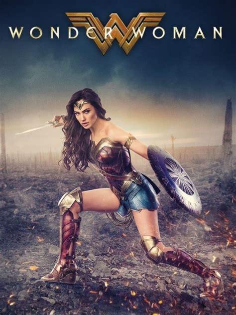 I Dare You Wonder Woman Movie Wonder Woman Gal