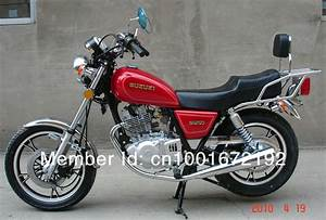 Suzuki Gn250 Service Repair Manual Download 1983 Onwards Instruction Free For Ipod Online