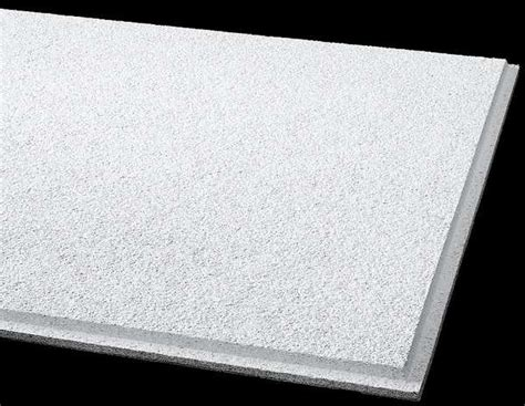 Armstrong Acoustical Ceiling Tile 704a by Acoustical Ceiling Tiles By Armstrong Zoro