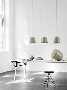 Dänisches Design Möbel : d nisches design m bel von cecilie manz ~ Frokenaadalensverden.com Haus und Dekorationen