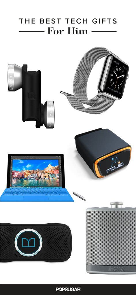 4917 best luxury gifts for gifts design ideas best of technology gifts for best