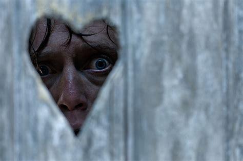 headhunter film review dog  wolf