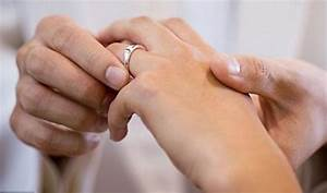 wedding ring rash blues With how to treat wedding ring rash