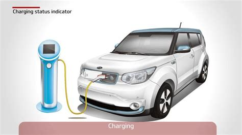 kia ar owners manual  android apk