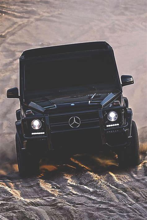 82 Best Images About Matte Black G Wagon On Pinterest