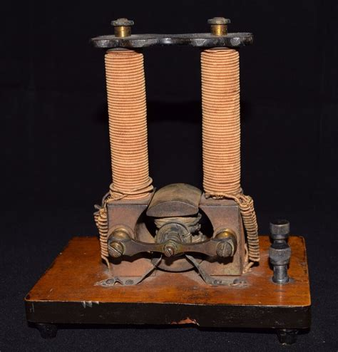 Antique Electric Motor by Vintage Antique Electric Motor Dynamo Ebay