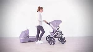 Gebrauchter Maxi Cosi : maxi cosi nova kinderwagen youtube ~ Jslefanu.com Haus und Dekorationen