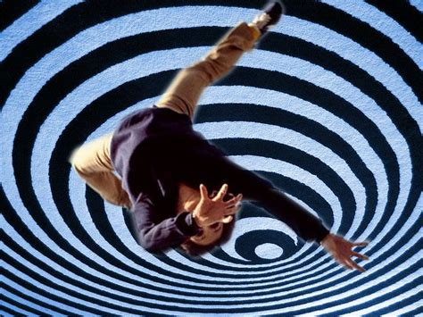 Are Things Spiraling Out of Control? - In5D Esoteric ...