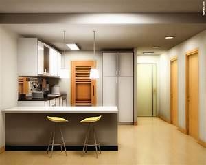 OFS-Kitchen