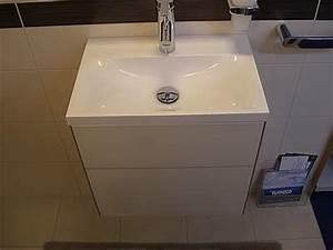 Waschbeckenunterschrank 60 X 45 : waschbecken unterschrank keuco royal reflex rechts magnolie 49 6x45x34 7cm 34090220002 ~ Bigdaddyawards.com Haus und Dekorationen