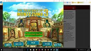 Windows Store Geht Nicht : app updates das geht gar nicht msft microsoft community ~ Pilothousefishingboats.com Haus und Dekorationen
