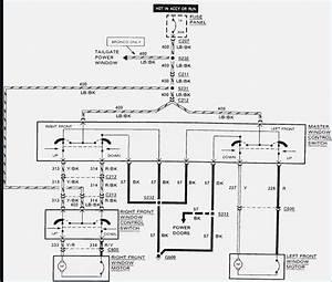 1990 ford f150 wiring diagram moesappaloosascom With diagram 2006 ford f 150 pcm wiring 1994 ford radio wiring diagram 2006