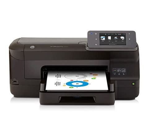 The hp officejet 200 driver package that you will find in this post is ideal to be used as a replacement for the drivers that you find on hp officejet 200 software cd. HP Officejet Pro Printers | 200 Series | HP® Nederland