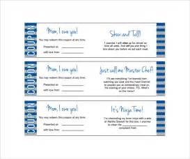 Babysitting pictures pics photos free babysitting coupon template example pronofoot35fo Choice Image