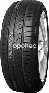 Reifen 205 55 R15 : reifen pirelli p1 cinturato verde 205 55 r16 91 h ~ Kayakingforconservation.com Haus und Dekorationen