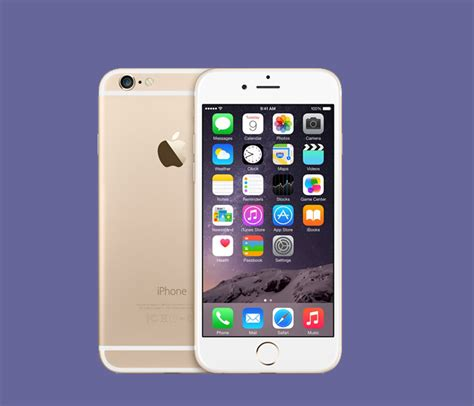 iphone 6s 32gb gold apple iphone 6s plus price in pakistan specifications