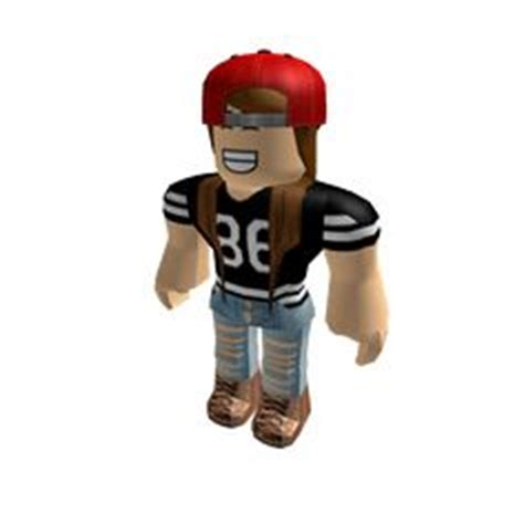 Inquisitormaster Roblox Character Image Result For