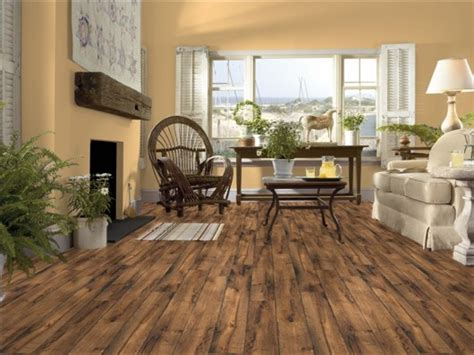 17 best images about armstrong flooring on 17 best images about vinyl flooring on vinyls