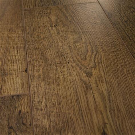 antique laminate flooring laminate flooring swiftlock laminate flooring antique oak
