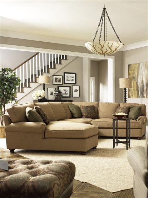 king hickory sofa reviews king hickory