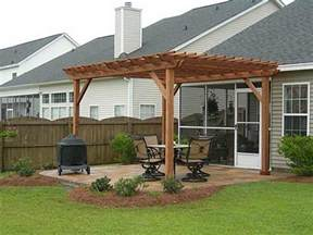 adding an island to an existing kitchen ideas what is a pergola outdoor pergola how to build a