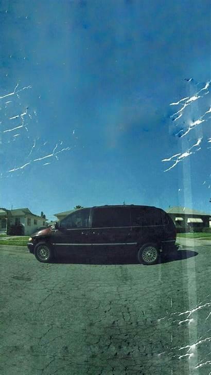 Kendrick Lamar Kid Maad Album Wallpapers Iphone