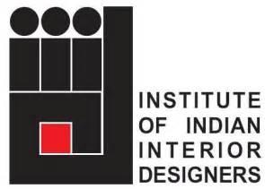 Affiliations and accreditation vogue institute for Interior design courses online india