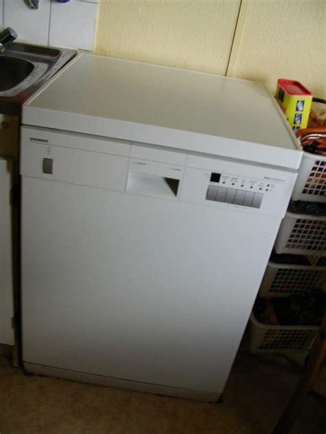 machine a laver la vaisselle miele machines a laver la vaisselle 28 images machine a laver la vaisselle bosch aquasensor pour d