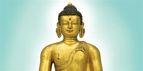 Buddha, the founder of buddhism, one of the major buddha is one of the many epithets of a teacher who lived in northern india sometime between the 6th and the 4th century before the common era. Buddha - How the Buddha Got His Face six centuries after his death