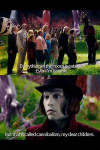 willy wonka johnny depp ^^ | Funnies | Pinterest