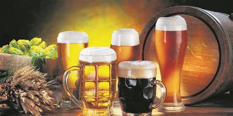 Getränke-Quiz - Was wissen Sie über Getränke? - LN ...