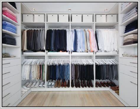 california closets cost home design ideas