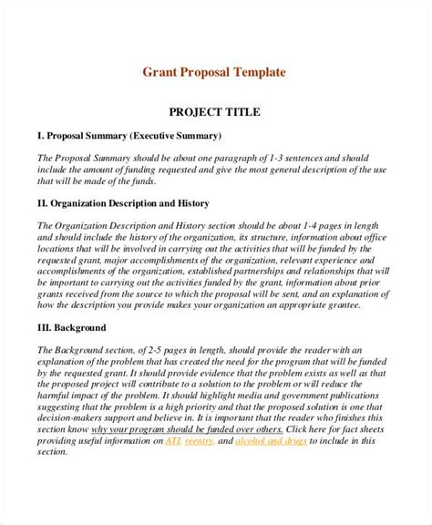 Thesis master of business administration citing literature review in apa diskpart assign letter diskpart assign letter qualitative research papers psychology